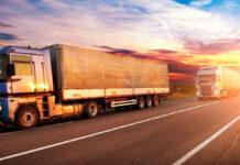 Empresa de logística capacita a sus choferes